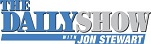 DailyShow150