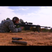 Snipers Inc. Documentary for Nat. Geo. TV