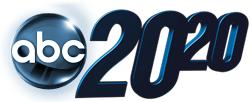abc_2020_logo