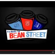Battle for Bean Street-Helpful